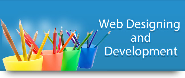 Choosing a Professional Web Design Company